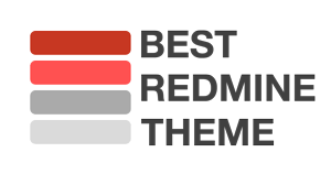 Best Redmine Theme