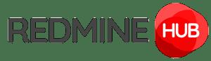 Redmine Hub